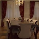 Mesa de Jantar (Copy)