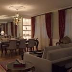 Sala maranhão (Copy)