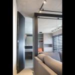 Maxhaus Alto da Boa Vista 17 (Copy)