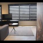 Maxhaus Alto da Boa Vista 21 (Copy)
