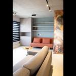 Maxhaus Alto da Boa Vista 3 (Copy)