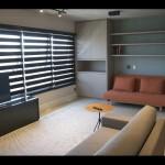 Maxhaus Alto da Boa Vista 4 (Copy)