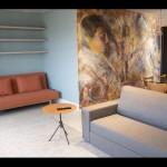 Maxhaus Alto da Boa Vista 5 (Copy)