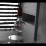 lampada 1 (Copy)