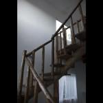 Escada para o Mezanino (Copy)