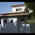 Fundo da casa (Copy)