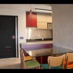 Maxhaus Alto da Boa Vista 16 (Copy)